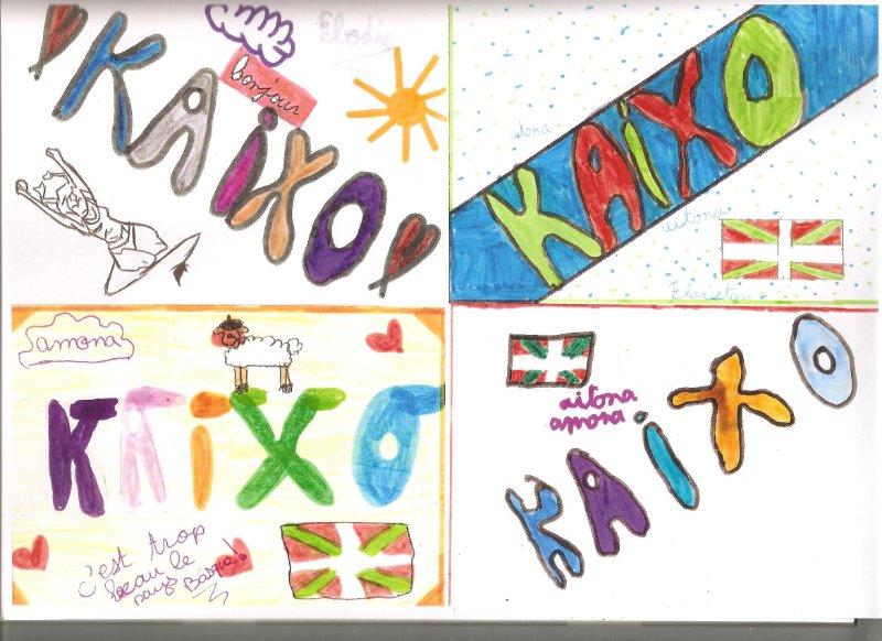 kaixo-3